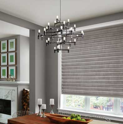Orange County Window treatments contractors